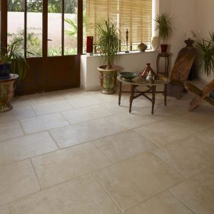 Carrelage En Pierre Naturelle Design