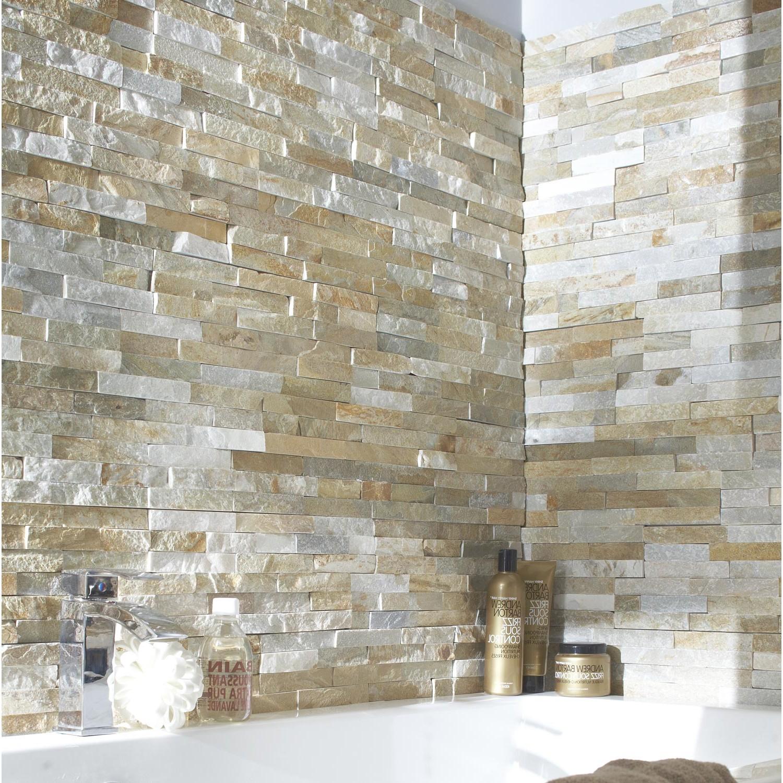 carrelage en pierre naturelle leroy merlin carrelage. Black Bedroom Furniture Sets. Home Design Ideas