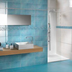 Faience salle de bain tunisie salle de bain id es de for Faience salle de bain tunisie