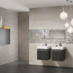 carrelage faience salle bain point p salle de bain id es de d coration de maison eovnovxb3a. Black Bedroom Furniture Sets. Home Design Ideas