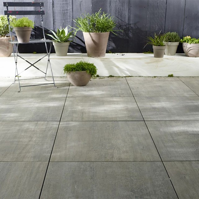 Carrelage castorama extrieur simple couleur carrelage for Carrelage exterieur terrasse castorama
