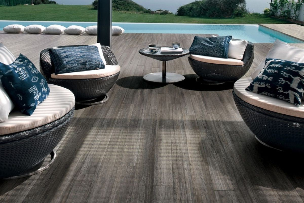 Carrelage imitation bois extrieur beautiful carrelage for Carrelage exterieur terrasse italien