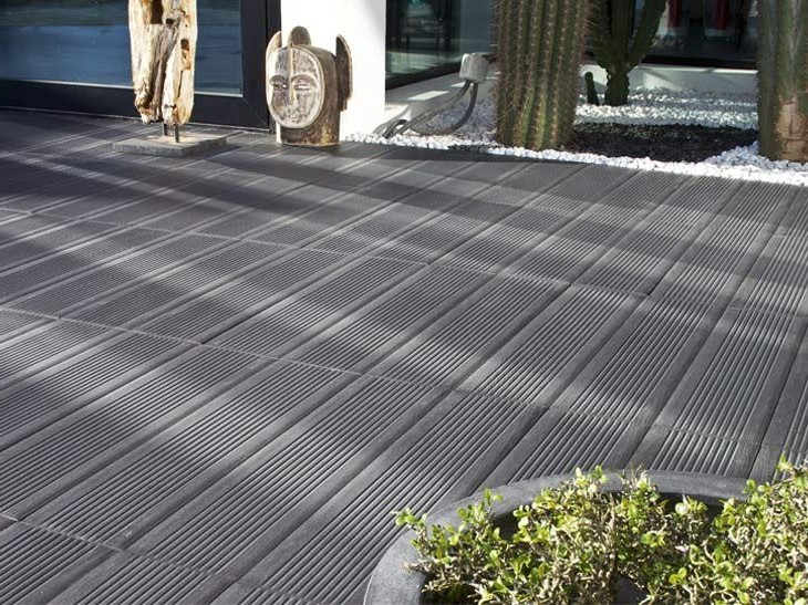 Cool carrelage exterieur leroy merlin with carrelage for Leroy merlin carrelage terrasse