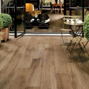Carrelage aspect bois pour terrasse carrelage id es de for Carrelage terrasse aspect bois