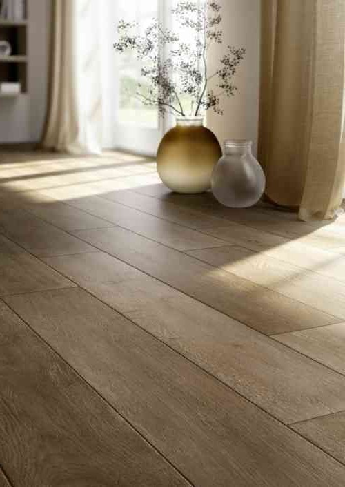 Carrelage Extra Fin Point P