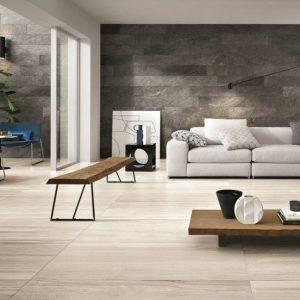carrelage grand carreaux blanc brillant carrelage id es de d coration de maison rwnqw5jd8m. Black Bedroom Furniture Sets. Home Design Ideas