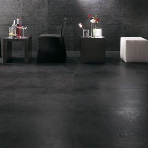 carrelage imitation beton cire carrelage id es de. Black Bedroom Furniture Sets. Home Design Ideas