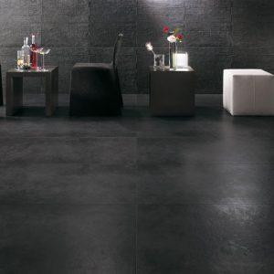 carrelage imitation beton banche carrelage id 233 es de d 233 coration de maison m4bmg6oljw
