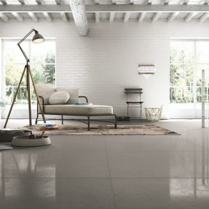 carrelage imitation beton cire carrelage id es de. Black Bedroom Furniture Sets. Home Design Ideas