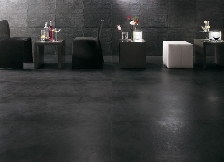 carrelage imitation b ton cir carrelage id es de d coration de maison gxl6y2nn67. Black Bedroom Furniture Sets. Home Design Ideas