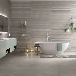carrelage imitation beton banche carrelage id es de d coration de maison m4bmg6oljw. Black Bedroom Furniture Sets. Home Design Ideas