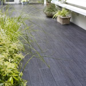 Carrelage terrasse imitation bois point p carrelage for Carrelage floyd point p