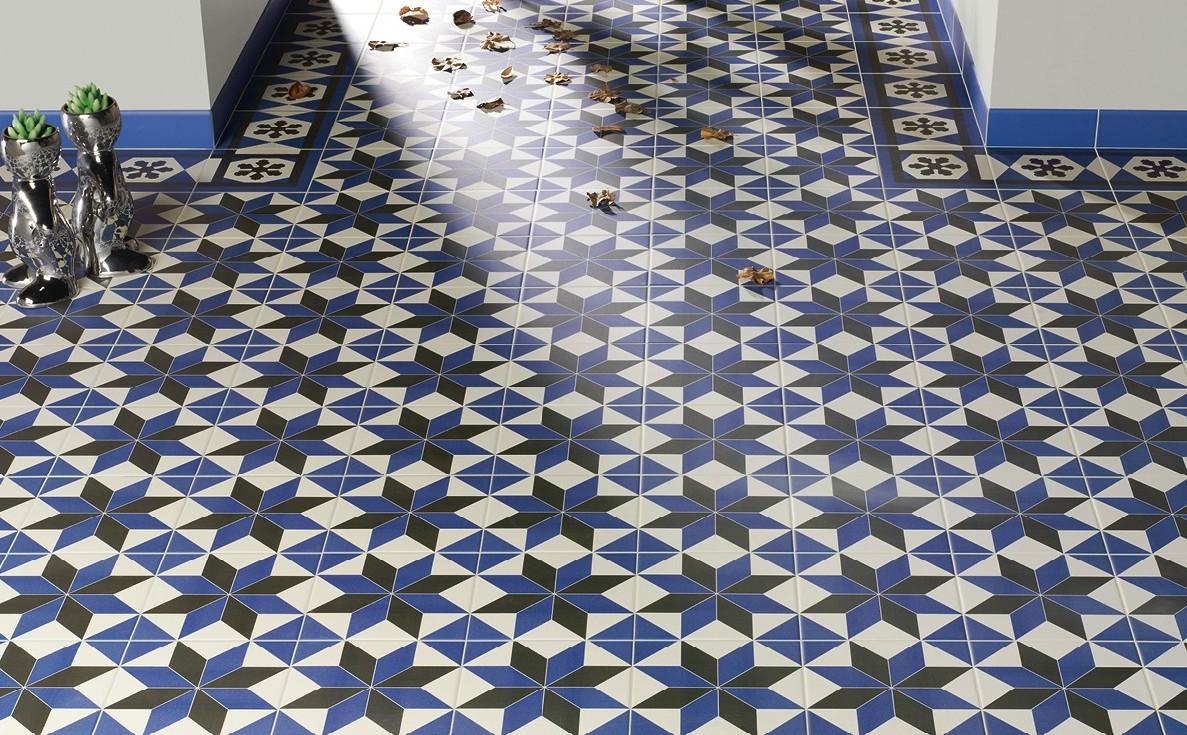 Carrelage Imitation Ciment Toulouse