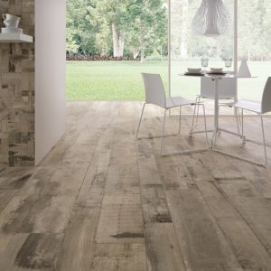 Carrelage imitation parquet chauffage sol carrelage for Carrelage spot point p