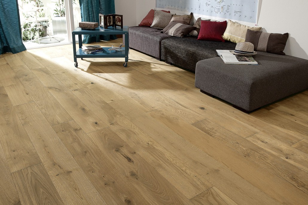 parquet blanc vieilli trendy sol stratifi artens dcor. Black Bedroom Furniture Sets. Home Design Ideas