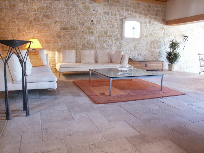 Carrelage de bourgogne prix 28 images carrelage design for Prix carrelage