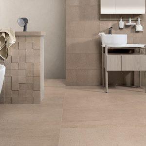 Carrelage imitation marbre pour salle de bain carrelage for Carrelage salle de bain imitation pierre