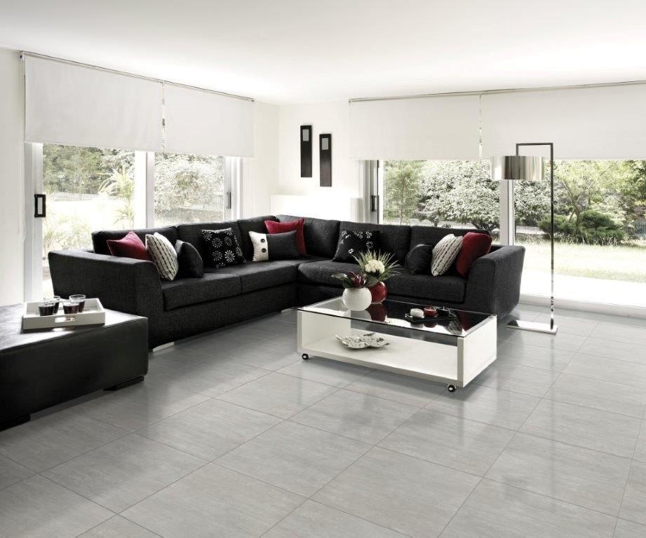 Carrelage Interieur Sol 30x30