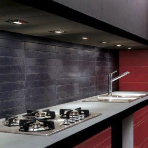 Carrelage Mur Cuisine Design