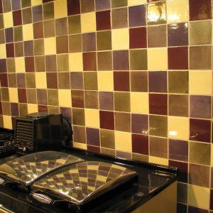 carrelage cuisine mural blanc carrelage id 233 es de d 233 coration de maison v0l4gpqnpv