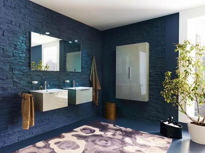 carrelage mural cuisine brico depot carrelage id es de d coration de maison pklqab5lra. Black Bedroom Furniture Sets. Home Design Ideas