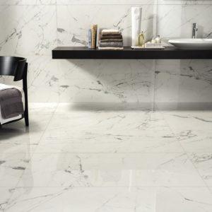 carrelage mural marbre noir carrelage id 233 es de d 233 coration de maison dzn5oxkdxz