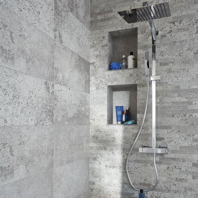 carrelage mural marbre castorama carrelage id es de