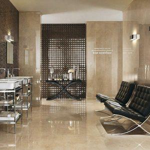 carrelage mural noir cuisine carrelage id es de d coration de maison gxl6ynjn67. Black Bedroom Furniture Sets. Home Design Ideas