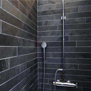 carrelage mural 15x15 noir carrelage id es de d coration de maison kyd9laqlk5. Black Bedroom Furniture Sets. Home Design Ideas