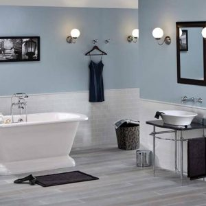 carrelage mural salle de bain porcelanosa carrelage id es de d coration de maison 9odogamdey. Black Bedroom Furniture Sets. Home Design Ideas