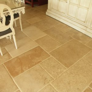 Carrelage Pierre Naturelle Travertin