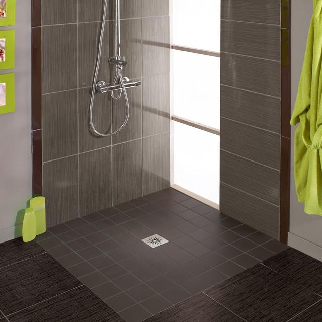 carrelage pour douche al italienne carrelage id es de d coration de maison yvbrkvrn26. Black Bedroom Furniture Sets. Home Design Ideas