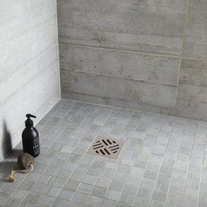 Carrelage pour sol de douche italienne carrelage id es for Carrelage pour sol de douche