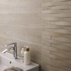 Carrelage pour douche italienne carrelage id es de for Carrelage douche italienne leroy merlin