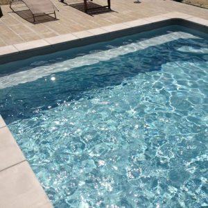 Carrelage pour piscine antid rapant carrelage id es de for Carrelage pour piscine