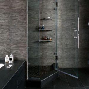 Quel carrelage pour douche l italienne carrelage - Quel carrelage pour douche a l italienne ...