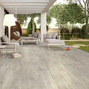Carrelage imitation bois pour terrasse piscine carrelage id es de d corat - Carrelage imitation bois pour terrasse exterieure ...