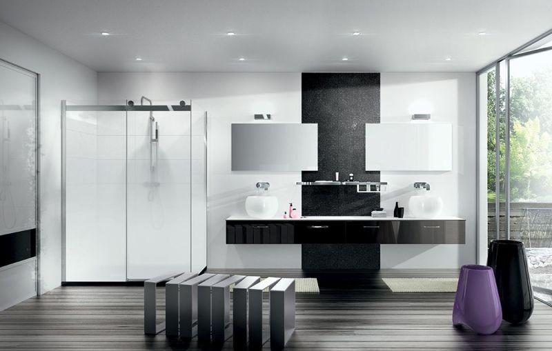 Carrelage salle bain nouvelle tendance carrelage id es for Nouvelle tendance salle de bain 2015