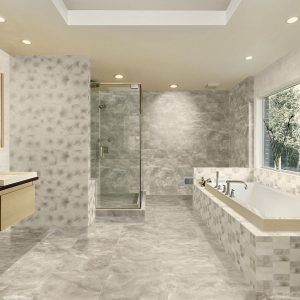 carrelage de salle de bain brico depot - carrelage : idées de ... - Brico Carrelage Salle De Bain