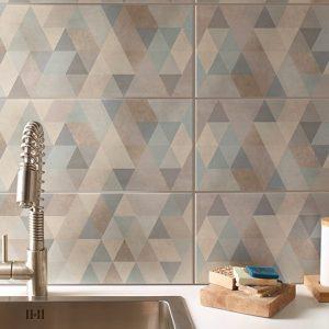 castorama carrelage salle de bain mural carrelage id es de d coration de maison p7nlv68dx1. Black Bedroom Furniture Sets. Home Design Ideas