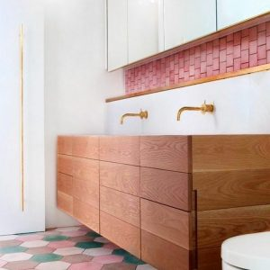 decoration chambre coucher style marocain chambre. Black Bedroom Furniture Sets. Home Design Ideas