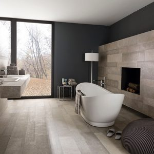 carrelage sol douche porcelanosa carrelage id es de. Black Bedroom Furniture Sets. Home Design Ideas