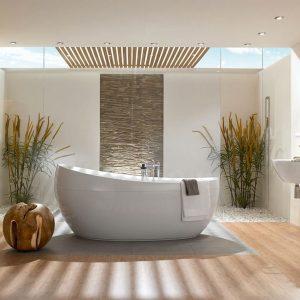 Villeroy boch carrelage salle bain carrelage id es de for Carrelage villeroy et boch salle de bain