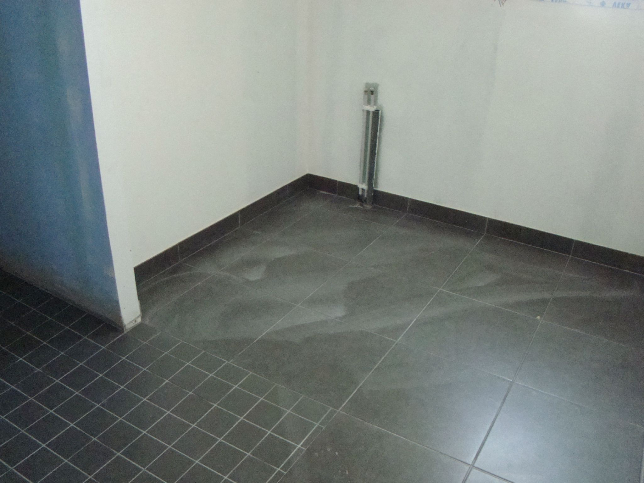 carrelage sol antid rapant salle de bain carrelage. Black Bedroom Furniture Sets. Home Design Ideas