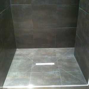 Carrelage sol de douche antiderapant carrelage id es for Carrelage douche antiderapant