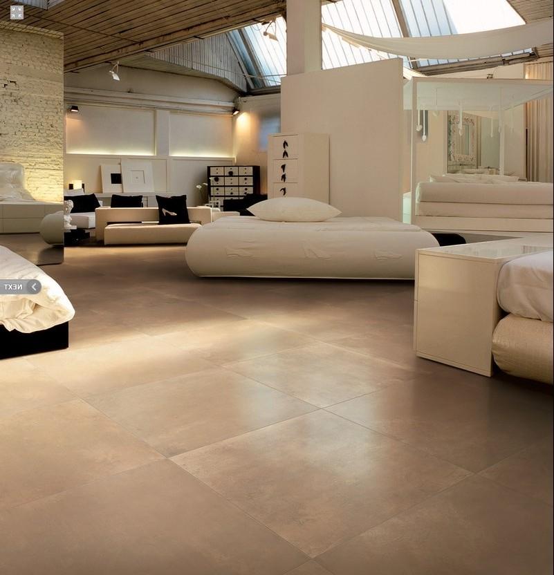 Carrelage Sol Interieur Design