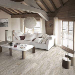 Carrelage interieur imitation bois leroy merlin for Carrelage sol interieur rouge