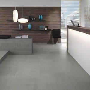 Villeroy et boch carrelage catalogue carrelage id es for Carrelage sol interieur villeroy et boch