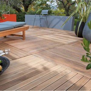 carrelage exterieur terrasse leroy merlin carrelage id es de d coration de maison rjnyraklan. Black Bedroom Furniture Sets. Home Design Ideas