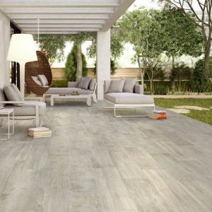 Carrelage terrasse imitation bois point p carrelage for Carrelage terrasse exterieur point p